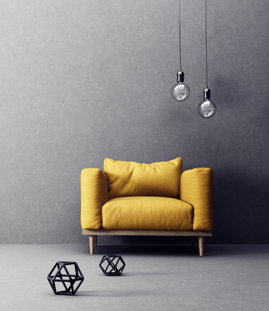intro-furniture